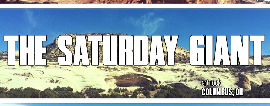 Saturday Giant