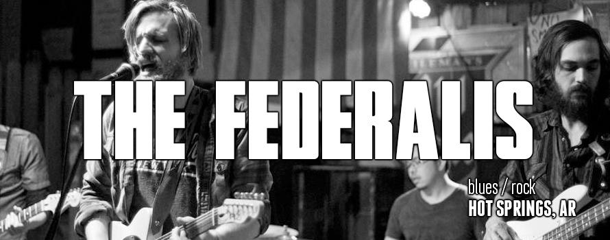 Federalis