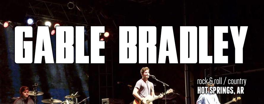 Gable Bradley